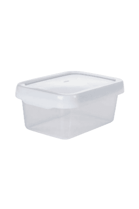 OXO Good Grip - Top Container Small Rectangle - 900 Ml