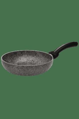 PENSOFALFry Pan - Medium