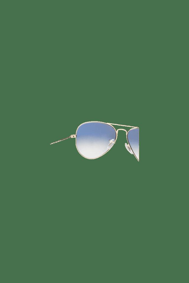 657d768abf64 italy ray ban aviator sunglasses under 3000 instructions 027a4 43ae9