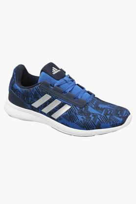 ADIDAS Mens Synthetic Lace Up Sport Shoes  ... - 201915454