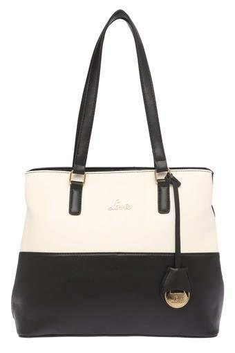 LAVIE -  WhiteHandbags - Main