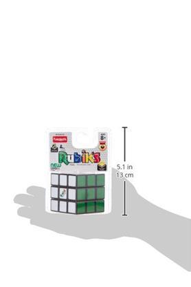 HAMLEYS - MultiBoard Games & Puzzels - 1