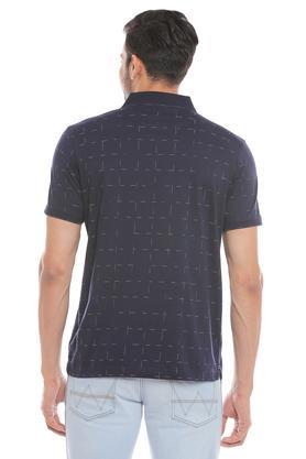 BLACKBERRYS - NavyT-Shirts & Polos - 1