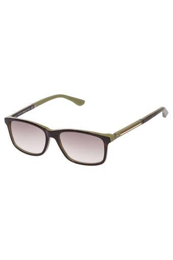 Womens Wayfarer UV Protected Sunglasses - NT8903232177576