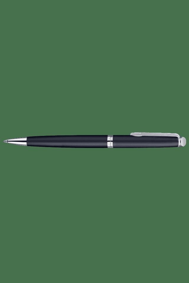 Hemisphere Ball Pen - 13977-BP