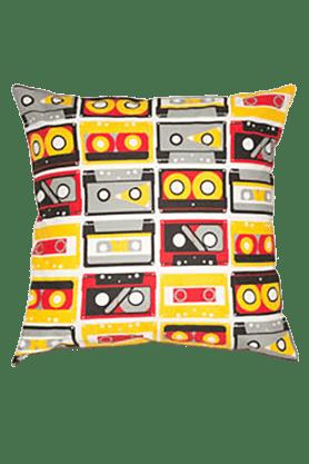 Gadgets - Cassette-2 - Cushion Cover