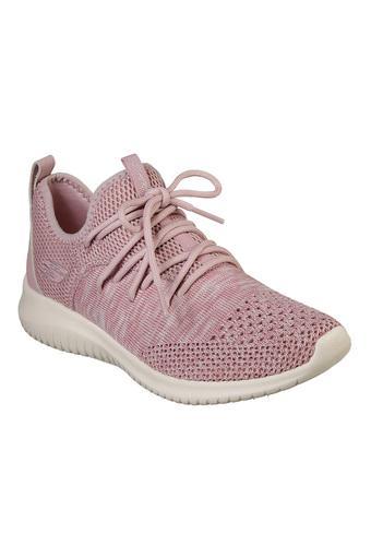 SKECHERS -  RoseSports Shoes - Main