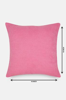 IVY - PinkCushion Cover - 1