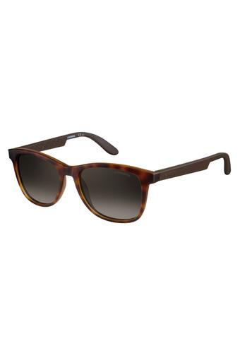 CARRERA -  No Colour Sunglasses - Main