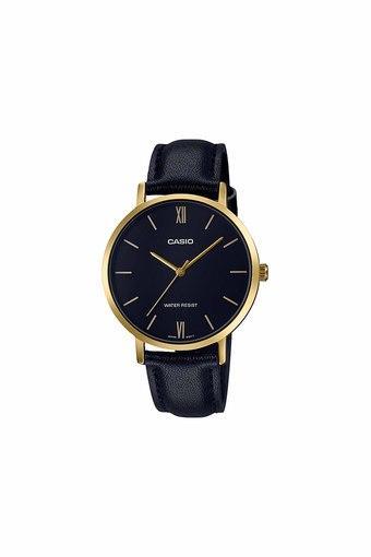 CASIO - Watches Brand - Main