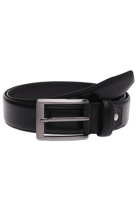 RS BY ROCKY STAR Mens Matric Formal Leather Belt