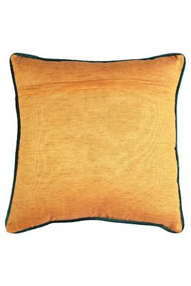 FERN - Yellow Mix Cushion Cover - 1