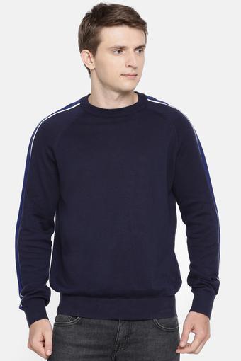 CELIO -  NavyWinterwear - Main