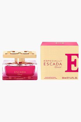 Especially Elixir - Perfume for Women - 50 ml