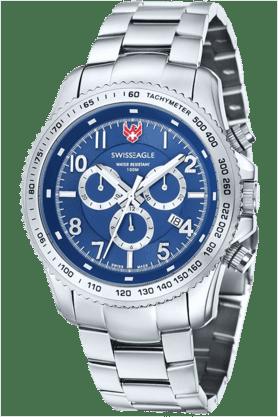 SWISS EAGLEWatch - 9044-22