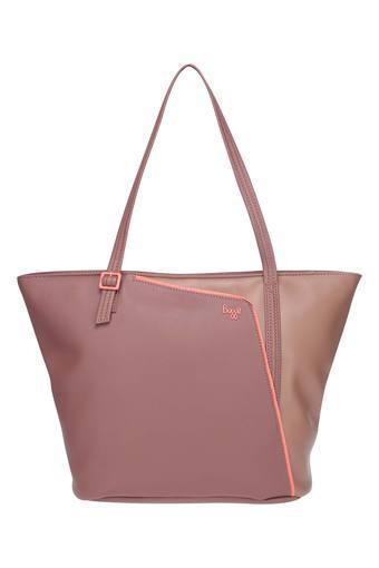BAGGIT -  MulticolorHandbags - Main