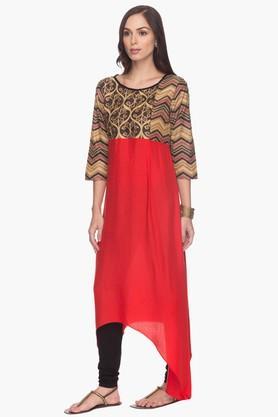 dress style 485 h1b