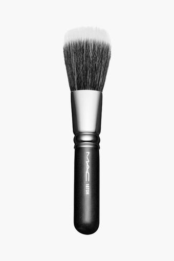 187SH Duo Fibre Face Brush