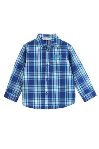 BEEBAY -  BlueTopwear - Main