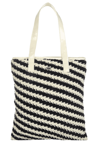 Buy PLUCHI Women Nancy Shopper Bag  84c553b595640