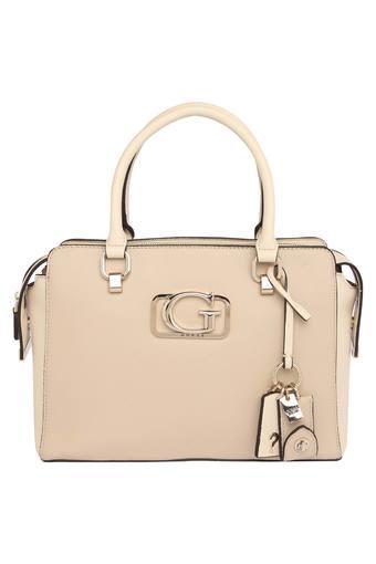 GUESS -  TaupeHandbags - Main