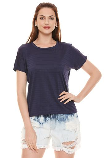 LIFE -  Navy LWW Buy for 3500/- Get 500/- off  - Main