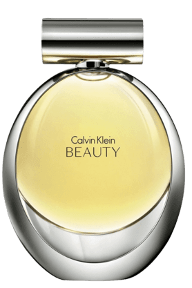 CALVIN KLEIN Beauty EDP For Women - 100ML (Free Gift With This Purchase)