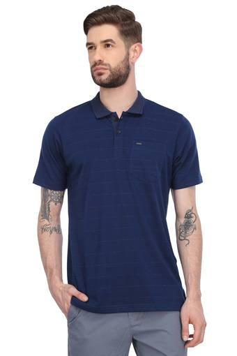 PROLINE -  BlueSportswear - Main