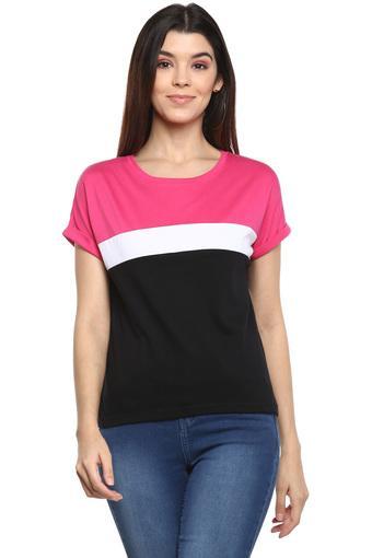 A086 -  MultiT-Shirts - Main