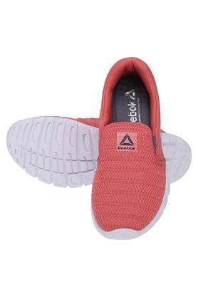 REEBOK - PinkSports Shoes & Sneakers - 3