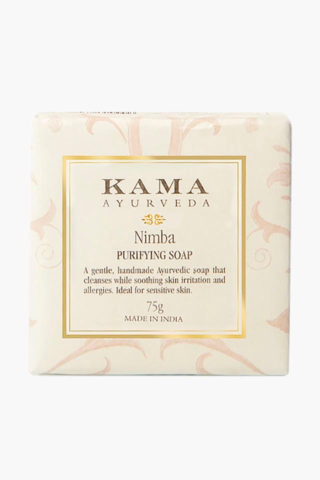 Nimba Purifying Soap - 75 GM