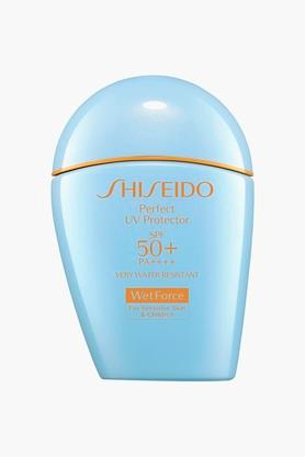 Perfect UV Protector SPF 50 PA For All Skin Types Especially