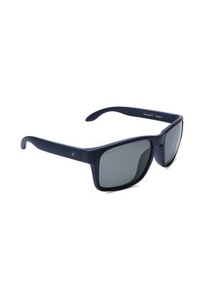 FASTRACK - Women Sunglasses - 1