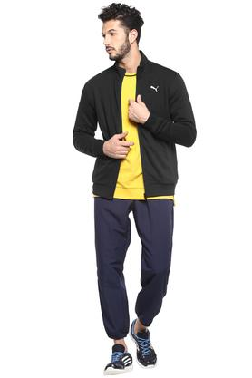 PUMA - Black Sports & Activewear - 3