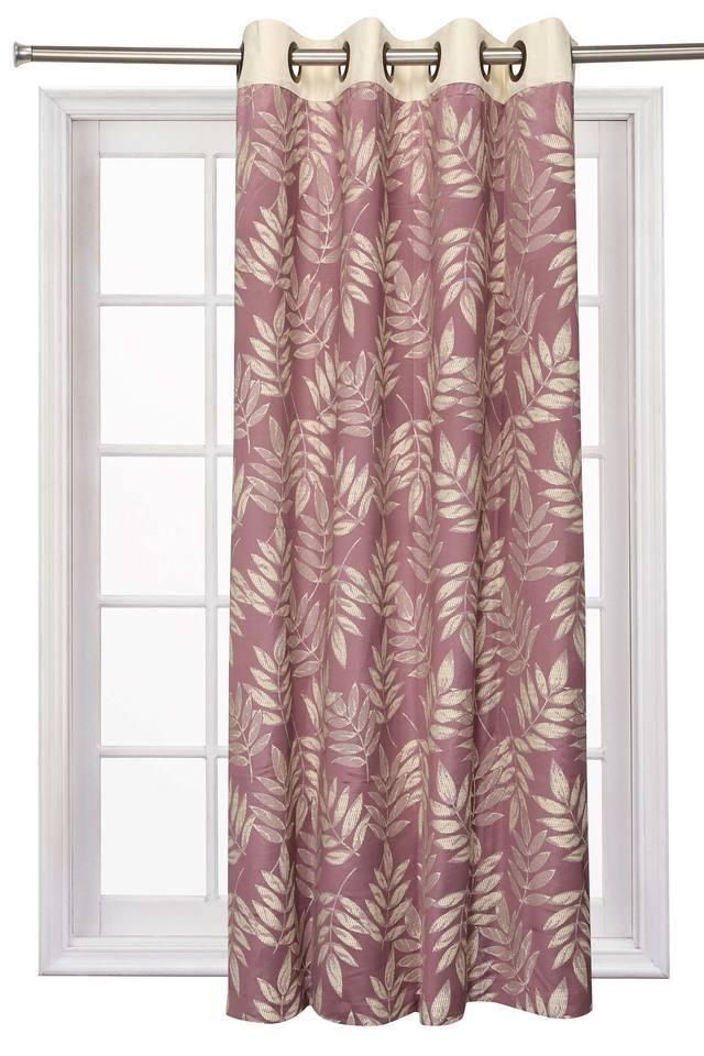 ARIANA - MultiWindow Curtain - Main