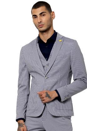 Buy Jack And Jones Men Suits Blazers Ties Online Shoppers Stop