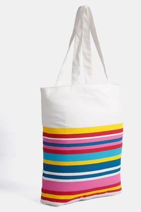 BACK TO EARTH - Mixed BrightsStorage & Container Bags - 3