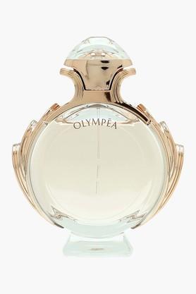 PACO RABANNEPaco Rabanne Olympea Fragrance For Women - 80ml