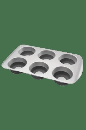 WONDERCHEFPop Muffin Pan