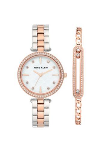 ANNE KLEIN - Watches - Main