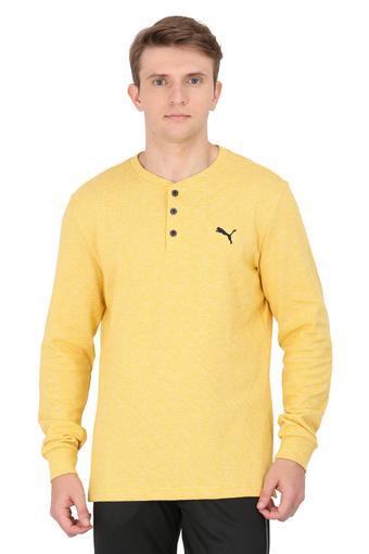 PUMA -  SulphurSportswear - Main