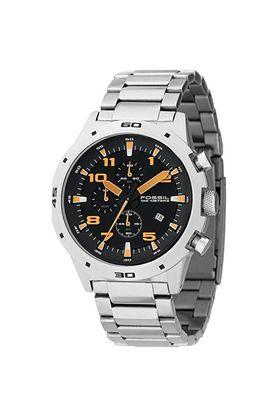 b4e6d0054f Buy Fossil Watches For Men & Women Online | Shoppers Stop