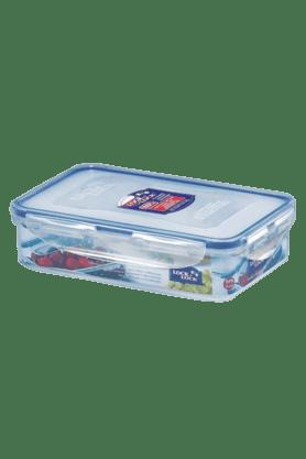 LOCK & LOCKClassics Rectangular Food Container - 800ml