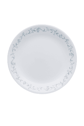 CORELLE Country Cottage (Set Of 6) - Medium Plate