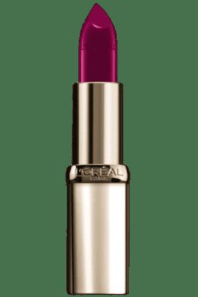 LOREALParis Color Riche 135 Dahlia Insolence