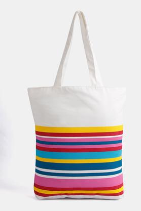 BACK TO EARTH - Mixed BrightsStorage & Container Bags - 2