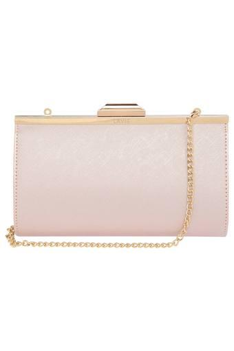 LAVIE -  Pink Wallets & Clutches - Main