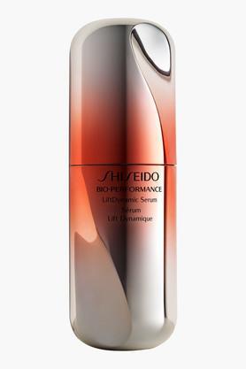 SHISEIDOBio-performance LiftDynamic Serum