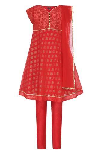 STOP -  RedIndianwear - Main