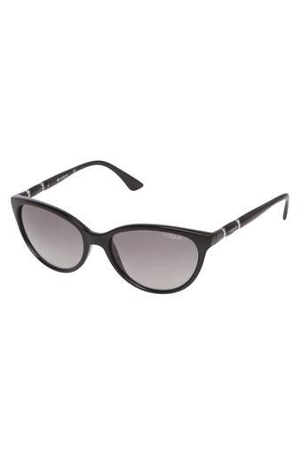 VOGUE - Sunglasses - Main